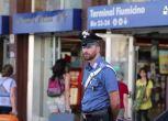 Terrorismo: Alfano, rischio molto alto