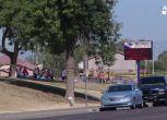 Spari in scuola Arizona, morte 2 quindicenni