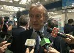 Alitalia avvicina Italia e Cile