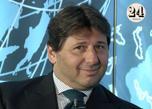 Tacoli: anche le barche italiane all?appuntamento Expo
