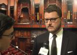 Parlamento24 / Italicum, Pd alla resa dei conti