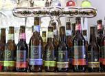 Come si riconosce un birra artigianale