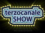 Terzocanale Show, viaggio nelle imprese del Terzo settore - Quinta puntata