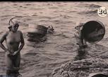 Ama: le donne-pesce di Maraini oggi a rischio estinzione