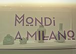 Mudec, Milano ha il suo Museo delle Culture