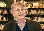L'intervento di Daniel Pennac per le biblioteche italiane