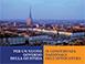 IX Conferenza Nazionale dell'Avvocatura - Diretta video