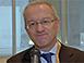 L'economia reale protagonista al Salone del Risparmio: intervista a Giordano Lombardo, presidente Assogestioni