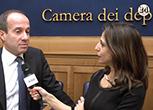 Focus24 / #Vitalizi agli ex parlamentari: la Camera prova a ridurli