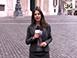 PARLAMENTO24/ Stabilità e banche: le novità all'esame della Camera