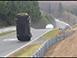 Tragedia al Nurburgring, muore spettatore