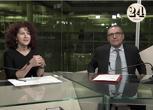 Norme europee - I licenziamenti collettivi e i dirigenti - Avv. Giacinto Favalli (Studio Trifirò & Partners)