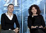 Garanzia Giovani, Regioni, riforme: come va lo stage? - Eleonora Voltolina, direttrice «Repubblica degli stagisti»