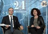 Jobs Act in progress - Contratto a tutele crescenti e licenziamenti - Avv. Tommaso Targa - Trifirò e Partners
