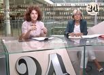 Jobs Act in progress - Conciliazione tra vita e lavoro: così cambia il congedo parentale - avv. Anna Maria Corna - Studio Trifirò & Partners