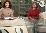 MilanoExpo2015 - Il Padiglione della Società Civile ?chiama? progetti e idee da under35 e imprese del mondo - Chiara Pennasi, direttrice del Padiglione (Cascina Triulza)