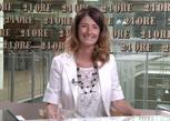 Pillole di formazione (4) ? L'assertività : dare e ricevere feedback assertivi - Barbara Demi, ETLINE e Associati