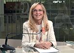 Pillole di coaching (5) - Le trappole del coaching: riconoscerle per evitarle - Giovanna Giuffredi, executive & team coach