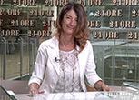 Pillole di formazione - L'assertività: l'ascolto assertivo e attivo - Barbara Demi, ETLINE e Associati
