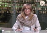 Pillole di coaching - Competenze per lavorare meglio: i confini di una conversazione - Giovanna Giuffredi, executive & team coach