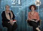 Diritti - I malati oncologici e il lavoro: una roadmap - Alessandra Servidori, direttore Ceslar - Università di Modena e Reggio Emilia