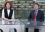Garanzia Giovani - Due anni dopo, quale bilancio? - Michele Tiraboschi, Università di Modena e Reggio Emilia e coordinatore scientifico Adapt