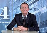 Pillole di carriera - Misurare il lavoro: miti e verità sugli indicatori di performance - Lorenzo Cavalieri, consulente Hr