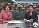 Vicini alla pensione - Come funziona il part time agevolato - avv. Valeria De Lucia, Studio Trifirò & Partners