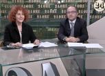 Jobs Act - Collaborazioni: che cosa è cambiato - avv. Tommaso Targa, Studio Trifirò & Partners