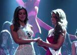 La colombiana Paulina Vega eletta Miss Universo