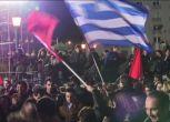 Grecia, Starace: Tsipras è interessante, test cruciale Europa