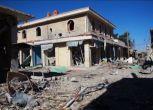 L'Isis in ritirata in Siria e Iraq: liberate Kobane e Diyala