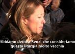 Quirinale, Meloni: Renzi non ci ha fatto proposte. Faremo un nome