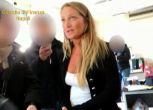 Droga, chiusa l'operazione Dama bianca: 28 le persone in manette