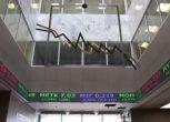 Mercoledì nero in Grecia: crolla la Borsa, tassi alle stelle