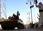 Libia, Al Thani: Isis potrebbe arrivare fino in Europa