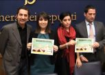 M5S sfida Renzi sulla scuola: presentato un progetto in 7 punti
