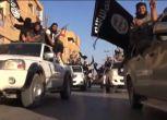Isis, Tappero Merlo: il pericolo non arriverà dai barconi