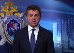 Nemtsov, inquirenti: omicidio per destabilizzare la Russia