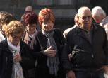 Poletti: modifiche a sistema pensioni in prossima legge stabilità