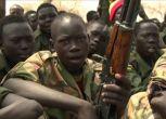 Sud Sudan, Unicef: centinaia di bambini rapiti da una milizia