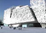 Padiglione Italia si presenta a Firenze, vetrina del Paese a Expo