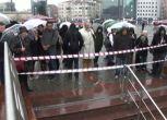 Maxi blackout in Turchia: premier non esclude ipotesi sabotaggio