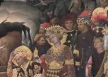 Firenze, riaprono le rinnovate Sale dei Primitivi agli Uffizi