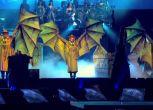 Il fondatore Guy Laliberté ha venduto il Cirque du Soleil