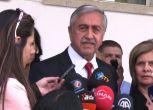 Cipro, la Repubblica turca ha eletto presidente Mustafa Akinci