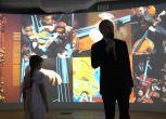 Nel padiglione di Intesa Sanpaolo a Expo 250 eventi culturali