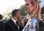 Cannes, tripudio di star all'evento più atteso: il Gala amfAR