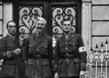 """A Roma la mostra """"La Grande Guerra: l'altro volto del coraggio"""""""