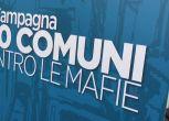 Appello dell'Anci: sindaci contro la mafia, non lasciamoli soli
